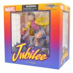 Jubileefront
