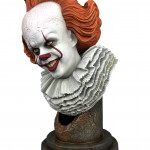 pennywise_l3d_2