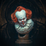 pennywise-hero-3