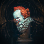pennywise-left-2