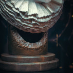 pennywise-detail-3