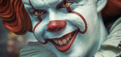 pennywise-detail-2