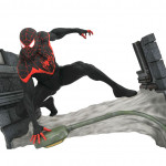 spidermanwebmilesgallery