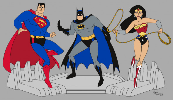 dc-animated-premier-collection-trinity