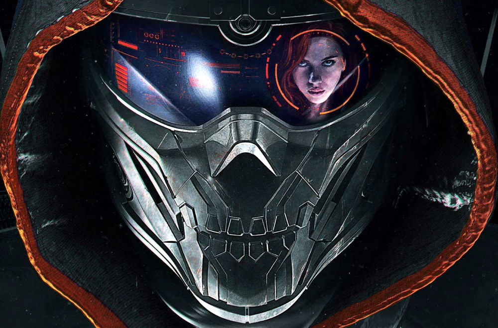 taskmaster-poster-black-widow_3189x2100