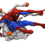 spidermanpumpkinsgallery2