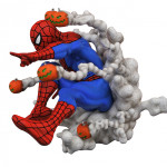 spidermanpumpkinsgallery3