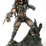 predatorunmaskedgall1
