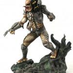 predatorunmaskedgall2