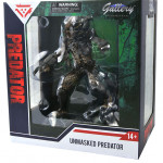 sdcc_predatorboxfront
