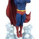 supermanwithclouds2