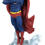 supermanwithclouds3