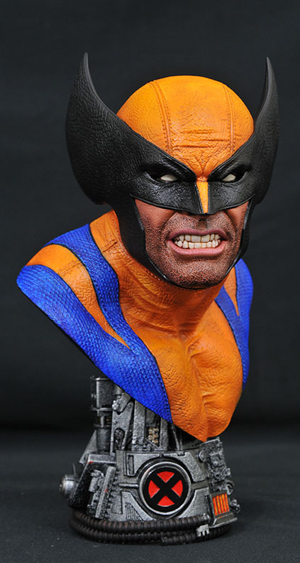 marvell3d_wolverine