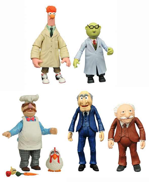 muppets_series2
