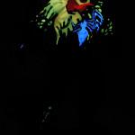 nycc_gid_venom_glow
