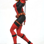 nycc_ladydeadpool3