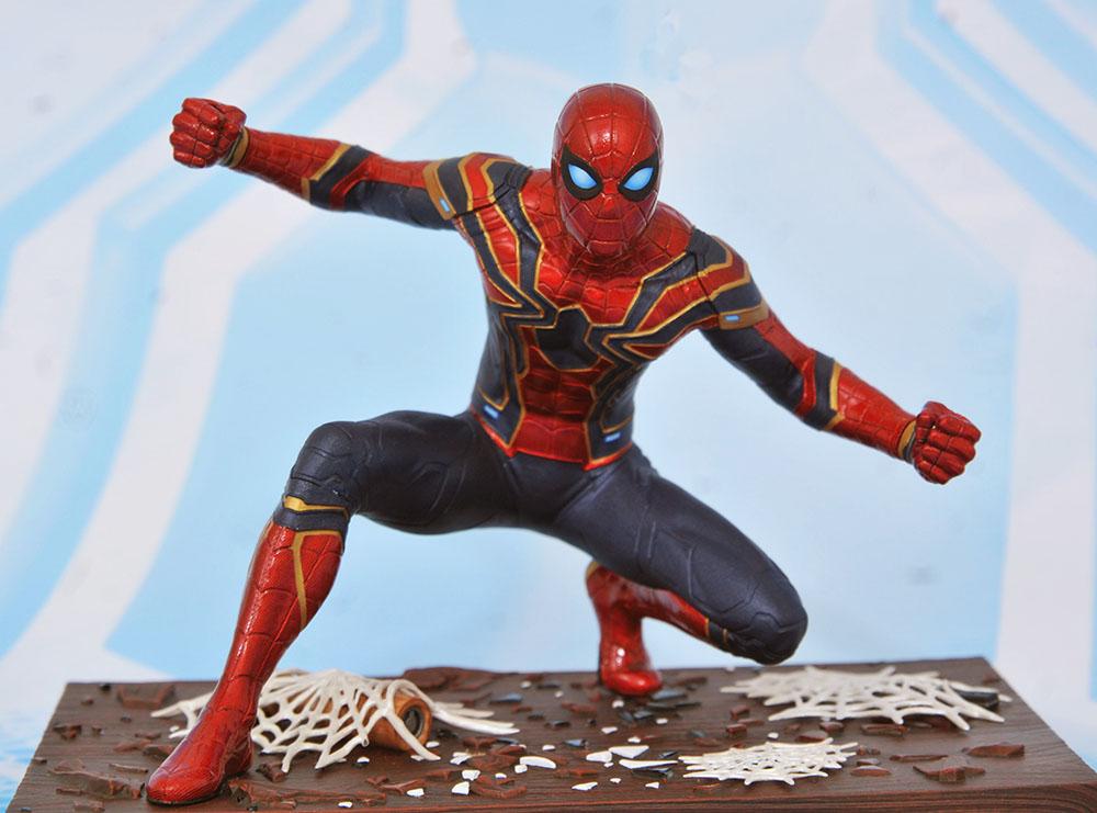 spidermanffhheader
