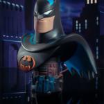 batman01-hero