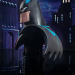 batman02-left