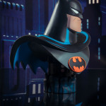 batman03-right