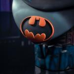 batman06-detail