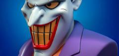 joker05-header